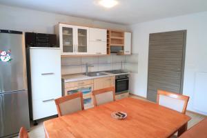 Apartment Smast 31