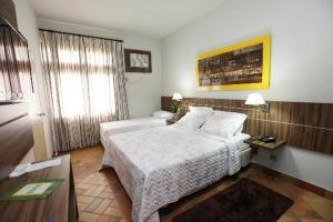 Nearby hotel : Hotel Vale do Tocantins