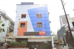 Hotels Review: OYO 394 Hotel Panvel Palace – Prices, Picture and Deals