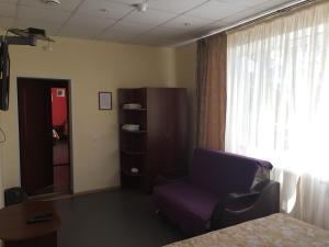Отель Берег, Вятские Поляны