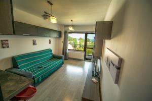 Apartament Miraj 34