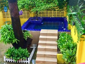 obrázek - Cosmopolitan Hostel
