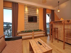Apartments Stojic
