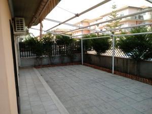 obrázek - Appartamento Americo Vespucci