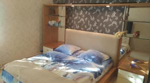 Guest House on Gagarina 135