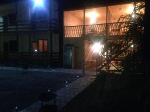 Отель Крестьянский дворик - фото 5