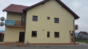 Casa Balu