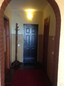 Apartment Akademika Hrushevskogo 44, Appartamenti  Rivne - big - 19
