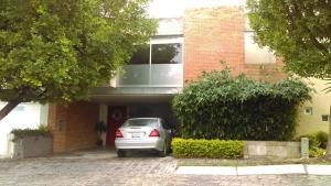 Suite Personal, Ubytování v soukromí  Puebla - big - 8