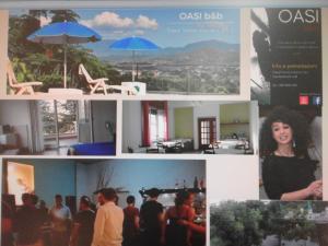 obrázek - Agriturismo L`Oasi