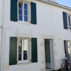 Holiday home Rue de la Vallee