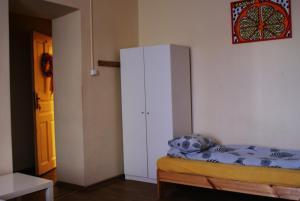 Hostel Folklor, Hostely  Krakov - big - 36