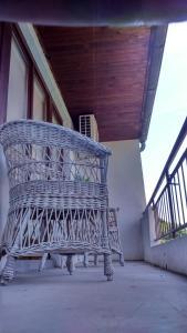 Hostel Ines - фото 20