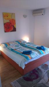 Hostel Ines - фото 19