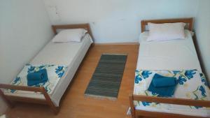Hostel Ines - фото 17