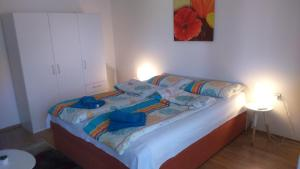 Hostel Ines - фото 16