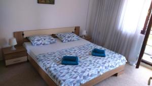 Hostel Ines - фото 12