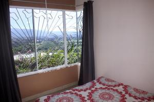 Apartments Villas del Cerro