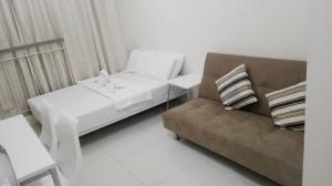 Eunickah's Condo Rentals, Apartmanok  Tagaytay - big - 50