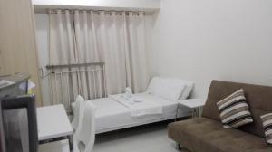 Eunickah's Condo Rentals, Apartmanok  Tagaytay - big - 26