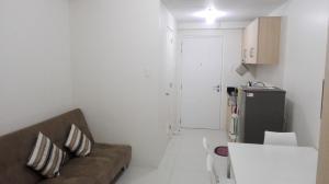 Eunickah's Condo Rentals, Apartmanok  Tagaytay - big - 39