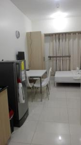 Eunickah's Condo Rentals, Apartmanok  Tagaytay - big - 24