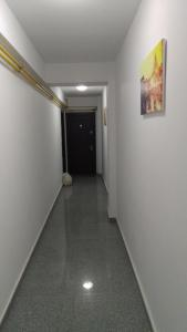 Residence Ciresica, Apartmány  Constanţa - big - 9