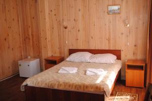 Отель Наран - фото 26