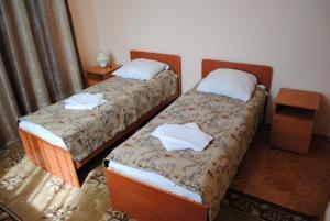 Отель Наран - фото 27