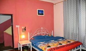 obrázek - 98 Panyan Inn