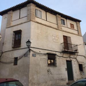 Casa Pichela