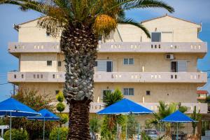 obrázek - Australia Hotel