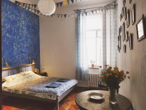 Hostel Chickadee, Ostelli  San Pietroburgo - big - 13