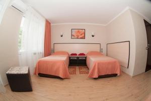 Санаторно-гостиничный комплекс ДиЛуч - фото 8