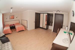 Санаторно-гостиничный комплекс ДиЛуч - фото 4