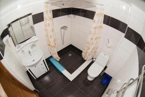 Санаторно-гостиничный комплекс ДиЛуч - фото 6