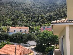 Villa in the Nifi