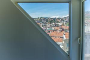 Amazing Penthouse - фото 21