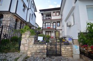 Svetlana Guesthouse, Охрид