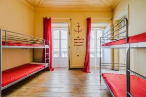 obrázek - Suntrap Hostel