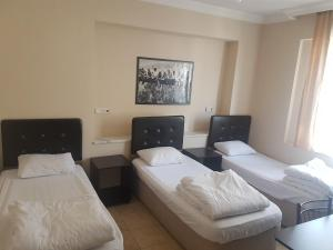 Poyraz Hotel