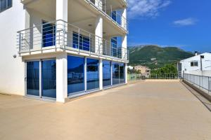LuxApart Monte, Апартаменты  Бар - big - 2