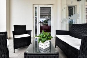 obrázek - Villa Bianca Hotel & Spa