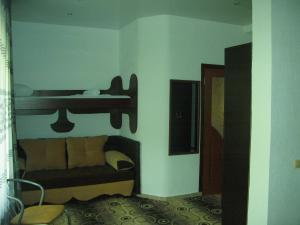 Гостевой дом Оникс - фото 15