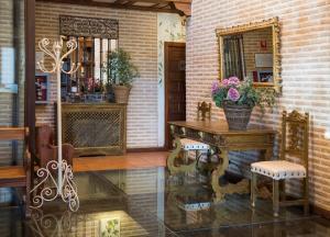 obrázek - El Hostal Puerta Bisagra