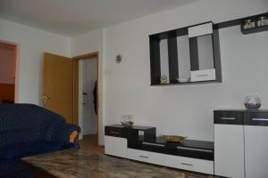 Apartmani Daris