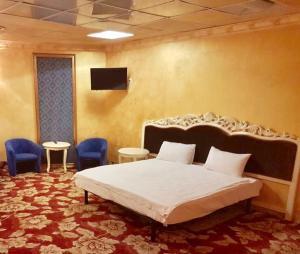 Отель Роял Де Пари - фото 5