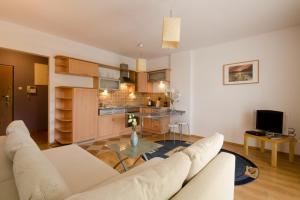 Baltica - Apartamenty24