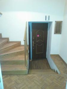 Apartment Mashtots 19, Apartmány  Jerevan - big - 3
