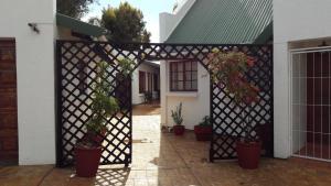 Sugar Rose Guesthouse, Penziony  Kempton Park - big - 16